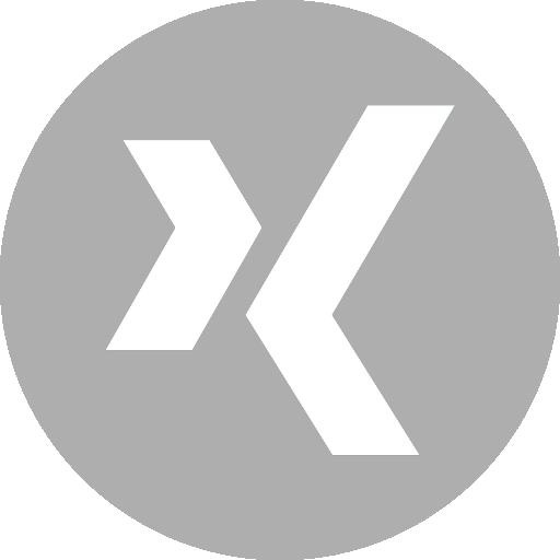 Xing Gruppe