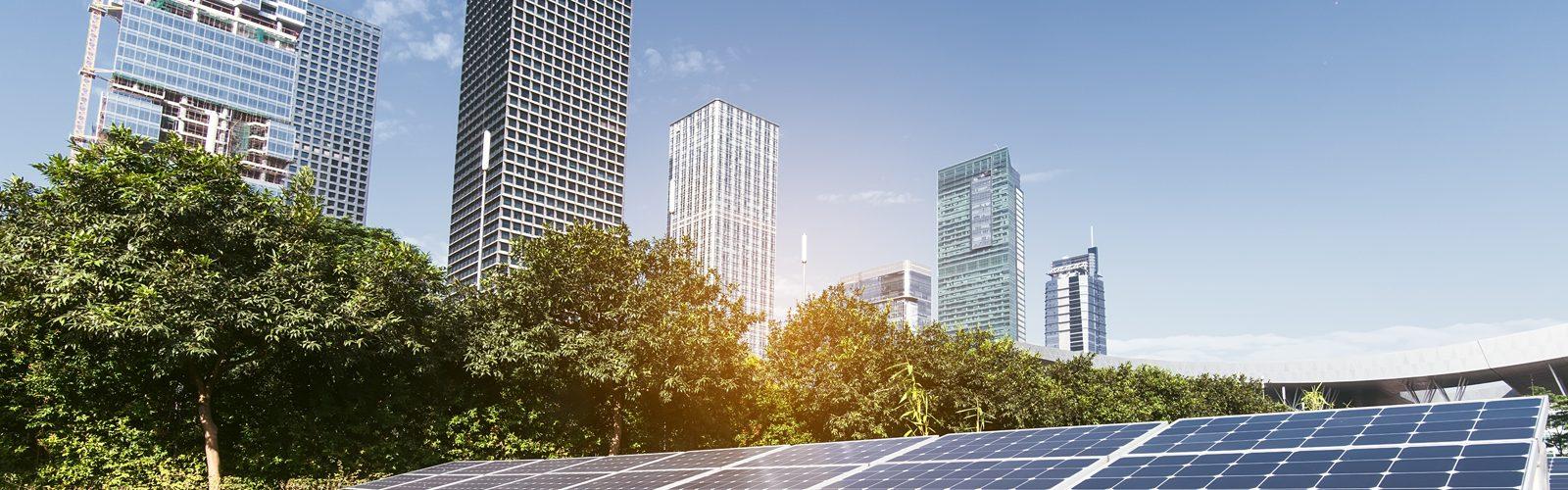 20200226-energiewende-blogheader001